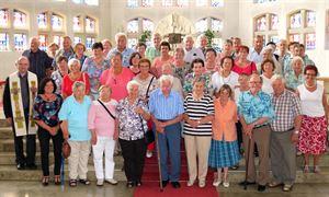Senioren Wackersdorf 2
