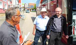 Senioren Wackersdorf 3
