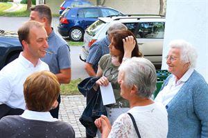 2017-07-04 - Seelenmesse Weiding Neupriester 24_10x13