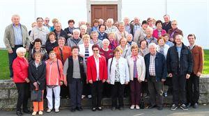 Senioren in Vohenstrauß_Fahrenberg