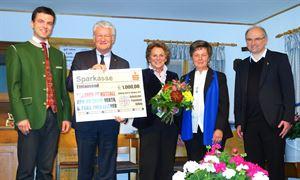 Bild_3_Spende 1000 Euro Partner im Notfall