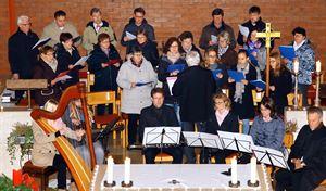 Bild_4_Kirchenchor