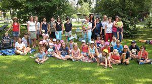 2018-08-16 Ferienfreizeit Frauenbund Dalking