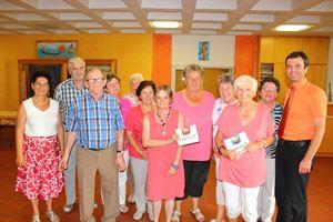 2018-08-23 Sommerfest Senioren Dalking 2