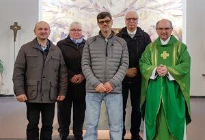 Kirchenverwaltung Lixenried 2018_2024