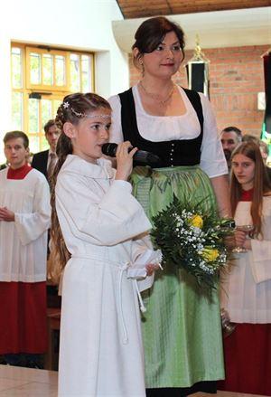 Kirchenjubiläum_Bild 3_Begrüßung