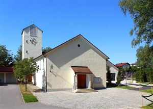 2019-07-26 Marienkirche Weiding