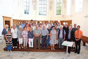2019-09-04_Seniorenausflug Kelheim_2