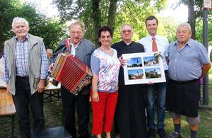 2019-08-22_Sommerfest Senioren Dalking