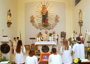 Bild_3_Pontifikalamt neue Marienkirche