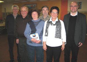 2020-01-28 - Seniorennachmittag Bild 2
