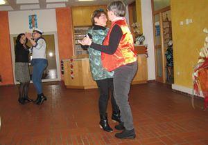 2020-02-18 - Seniorenfasching Bild 3
