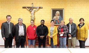2021-08-26 - Vortrag Pater Theva Sri Lanka