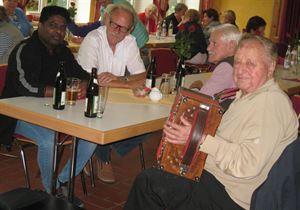 2021-08-19 Gartenfest Senioren