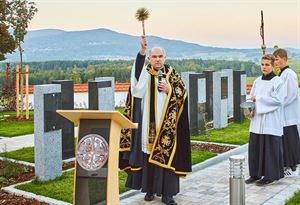 2021-10-08 Friedhofsweihe Dalking_2