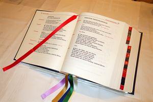 neues Meßbuch_Weiding 2